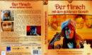 Der Hirsch mit dem goldenen Geweih (1973) R2 German Cover