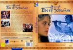 Die elf Schwäne (1987) R2 German Cover
