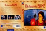 Die feuerrote Blume (1978) R2 German Cover