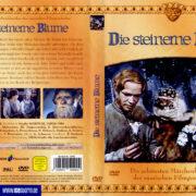 Die steinerne Blume (1946) R2 German Cover