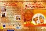 Eine Nacht mit Scheherezade (1985) R2 German Cover