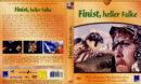 Finist, heller Falke (1976) R2 German Cover