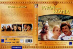 Iwan und Marja (1976) R2 German Cover