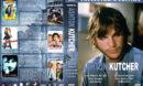 Ashton Kutcher Collection - Set 1 (2001-2005) R1 Custom Covers