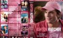 Ashton Kutcher Collection - Set 2 (2005-2010) R1 Custom Covers