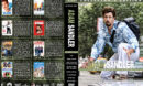Adam Sandler Filmography - Set 3 (2006-2011) R1 Custom Cover