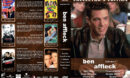 Ben Affleck - Collection 1 (1996-2000) R1 Custom Covers