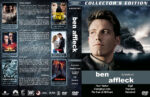 Ben Affleck – Collection 2 (2001-2003) R1 Custom Covers