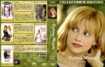 A Brittany Murphy Collection (5) (1995-2004) R1 Custom Covers