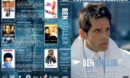 Ben Stiller Collection - Set 1 (1996-2003) R1 Custom Covers