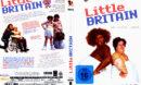 Little Britain - Season 3 (2005) R2 German Cover