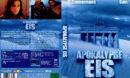 Apokalypse Eis (2004) R2 German Cover