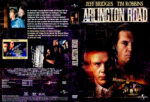 Arlington Road (1999) R2 German Cover