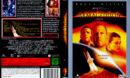 Armageddon - Das jüngste Gericht (1998) R2 German Cover