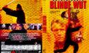 Blinde Wut (1989) R2 German Cover