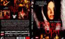 Das Phantom der Oper (1998) R2 German Cover