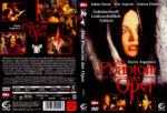 Das Phantom der Oper (1998) R2 German Cover