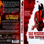 Das Wiegenlied vom Totschlag (1970) R2 German Cover