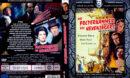 Die Folterkammer des Hexenjägers (1963) R2 German Cover