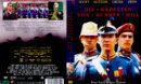 Die Kadetten von Bunker Hill (1981) R2 German Cover