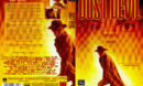 Dust Devil (1992) R2 German Cover