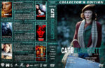 Cate Blanchett Collection – Set 2 (2001-2005) R1 Custom Covers