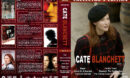 Cate Blanchett Collection - Set 3 (2006-2008) R1 Custom Covers