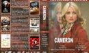 Cameron Diaz Collection - Set 3 (2009-2014) R1 Custom Covers