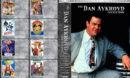 Dan Aykroyd Collection (8) (1941-1996) R1 Custom Cover