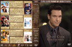 A Dane Cook Collection (6) (2003-2008) R1 Custom Covers