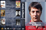 Dustin Hoffman – Collection 1 (1967-1971) R1 Custom Covers