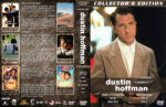 Dustin Hoffman – Collection 3 (1985-1992) R1 Custom Covers