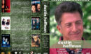 Dustin Hoffman - Collection 4 (1995-1999) R1 Custom Covers