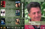 Dustin Hoffman – Collection 4 (1995-1999) R1 Custom Covers