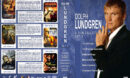 Dolph Lundgren: A Film Collection - Set 5 (2005-2009) R1 Custom Covers