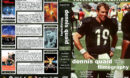 Dennis Quaid Filmography - Collection 6 (1997-1999) R1 Custom Covers
