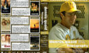 Dennis Quaid Filmography - Collection 7 (2000-2003) R1 Custom Covers