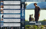 Ethan Hawke – Collection 1 (1985-1993) R1 Custom Covers