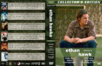 Ethan Hawke – Collection 2 (1994-1999) R1 Custom Covers