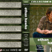 Ethan Hawke - Collection 2 (1994-1999) R1 Custom Covers