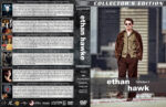 Ethan Hawke – Collection 3 (2000-2005) R1 Custom Covers
