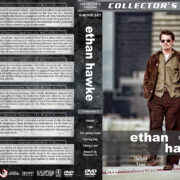 Ethan Hawke - Collection 3 (2000-2005) R1 Custom Covers
