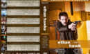 Ethan Hawke - Collection 6 (2014-2015) R1 Custom Covers