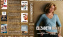 Elizabeth Banks Collection - Set 2 (2008-2010) R1 Custom Covers