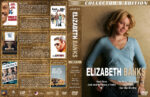 Elizabeth Banks Collection – Set 2 (2008-2010) R1 Custom Covers