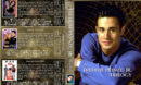 A Freddie Prinze, Jr. Triple Feature (1999-2001) R1 Custom Cover