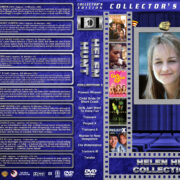 Helen Hunt - Collection 1 (1973-1996) R1 Custom Cover