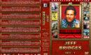 Jeff Bridges Collection - Set 1 (1971-1976) R1 Custom Cover