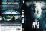 Die Leiche der Anna Fritz (2015) R2 GERMAN Cover