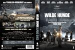 Wilde Hunde – Rabid Dogs (2016) R2 GERMAN Cover